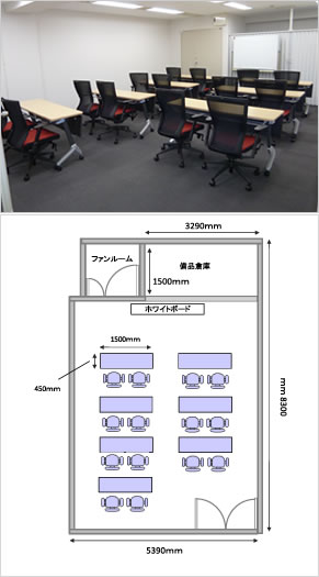 meetinglayout2