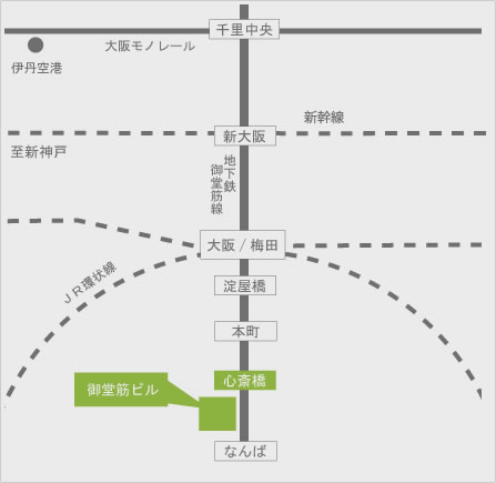 accessrailmap