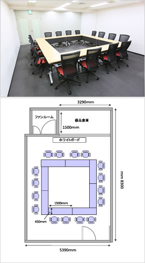 meetinglayout1